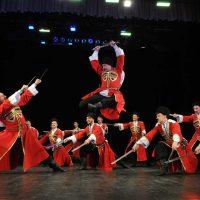 cosacos-de-rusia12
