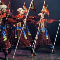 cosacos-de-rusia16