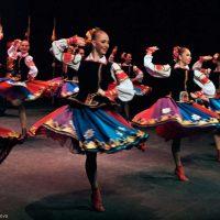 cosacos-de-rusia17