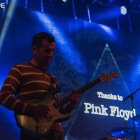 dark-side-a-tribute-to-pink-floyd_29