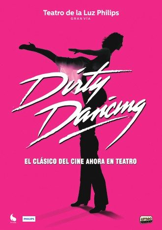 dirty-dancing-330X467