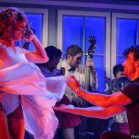 dirty-dancing_09
