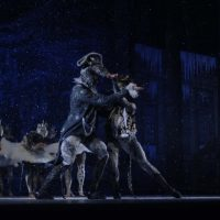 el-cascanueces-kiev-modern-ballet_21