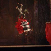 el-cascanueces-kiev-modern-ballet_22