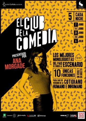 el-club-de-la-comedia-cartel330