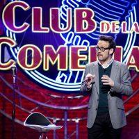 el-club-de-la-comedia_03