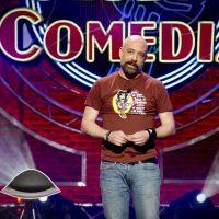 el-club-de-la-comedia_05