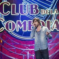 el-club-de-la-comedia_06