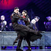 el-lago-de-los-cisnes-kiev-modern-ballet_01