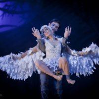 el-lago-de-los-cisnes-kiev-modern-ballet_02