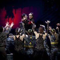 el-lago-de-los-cisnes-kiev-modern-ballet_08