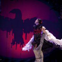 el-lago-de-los-cisnes-kiev-modern-ballet_09