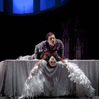 el-lago-de-los-cisnes-kiev-modern-ballet_10