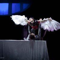 el-lago-de-los-cisnes-kiev-modern-ballet_11