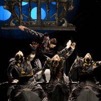 el-lago-de-los-cisnes-kiev-modern-ballet_12