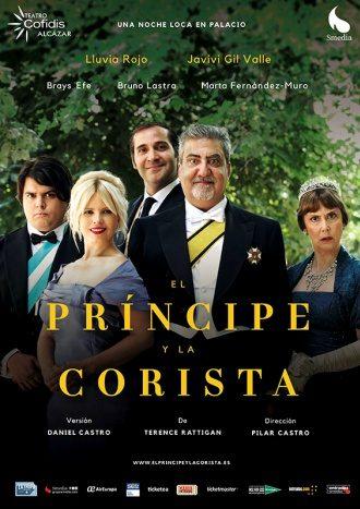el-principe-y-la-corista-330x467