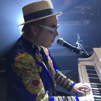 elton-song-elton-john-tribute-09
