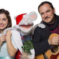 emma-y-oliverio-concierto-de-navidad_01