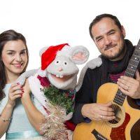 emma-y-oliverio-concierto-de-navidad_02