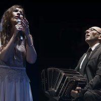 encuentro-con-el-tango-mariel-martinez-02