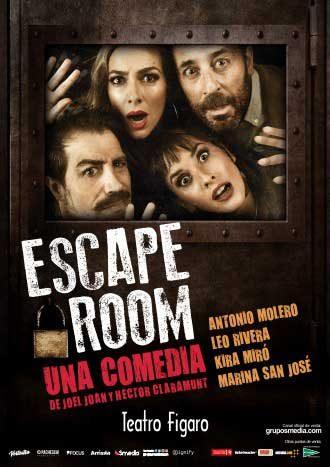 escape-room-330x467