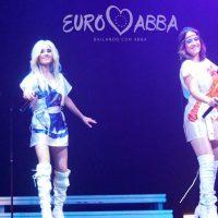 euroabba-10