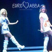 euroabba-11