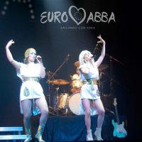 euroabba-14
