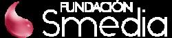 fundacion-smedia-logo