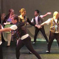 gala-danza-down-01