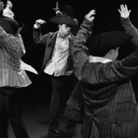gala-danza-down-03