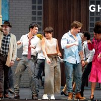 ghost-el-musical-01