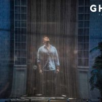 ghost-el-musical-02