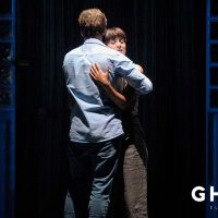 ghost-el-musical-03