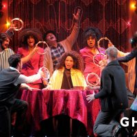 ghost-el-musical-05