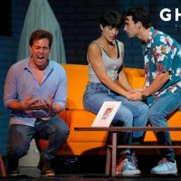 ghost-el-musical-06