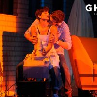 ghost-el-musical-07