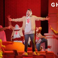 ghost-el-musical-08