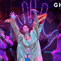 ghost-el-musical-09