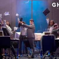 ghost-el-musical-12