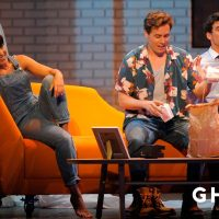 ghost-el-musical-13