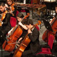 gran-gala-lirica-orquesta-sinfonica-cruz-diez-01