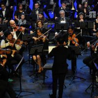 gran-gala-lirica-orquesta-sinfonica-cruz-diez-02