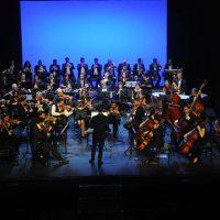gran-gala-lirica-orquesta-sinfonica-cruz-diez-03