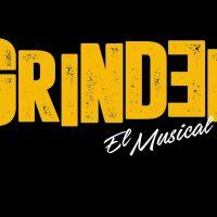 grinder-el-musical-fotos_01
