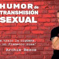 humor-de-transmision-sexual-03