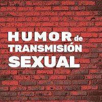 humor-de-transmision-sexual-05