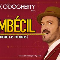 imbecil-alex-o-dogherty-09