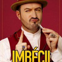 imbecil-alex-o-dogherty-10