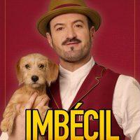 imbecil-alex-o-dogherty-11